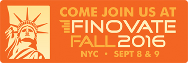strands finovate fall