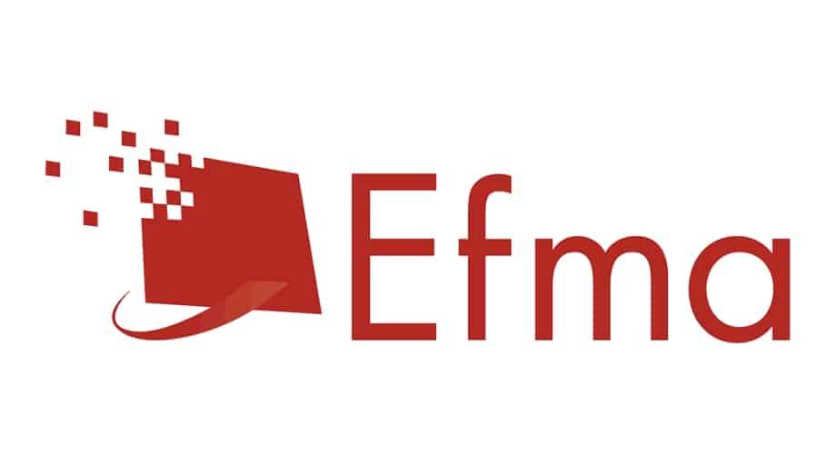 Efma SME Banking Summit