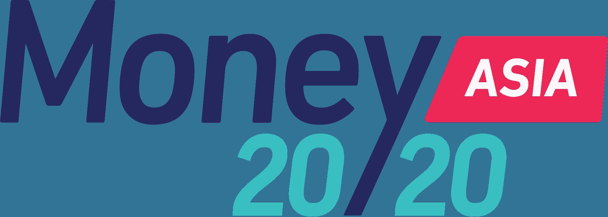 money2020 asia
