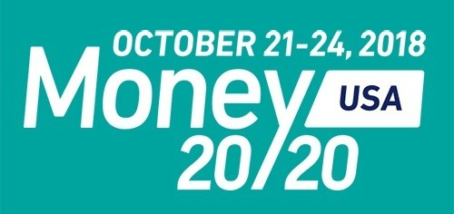 money2020 usa