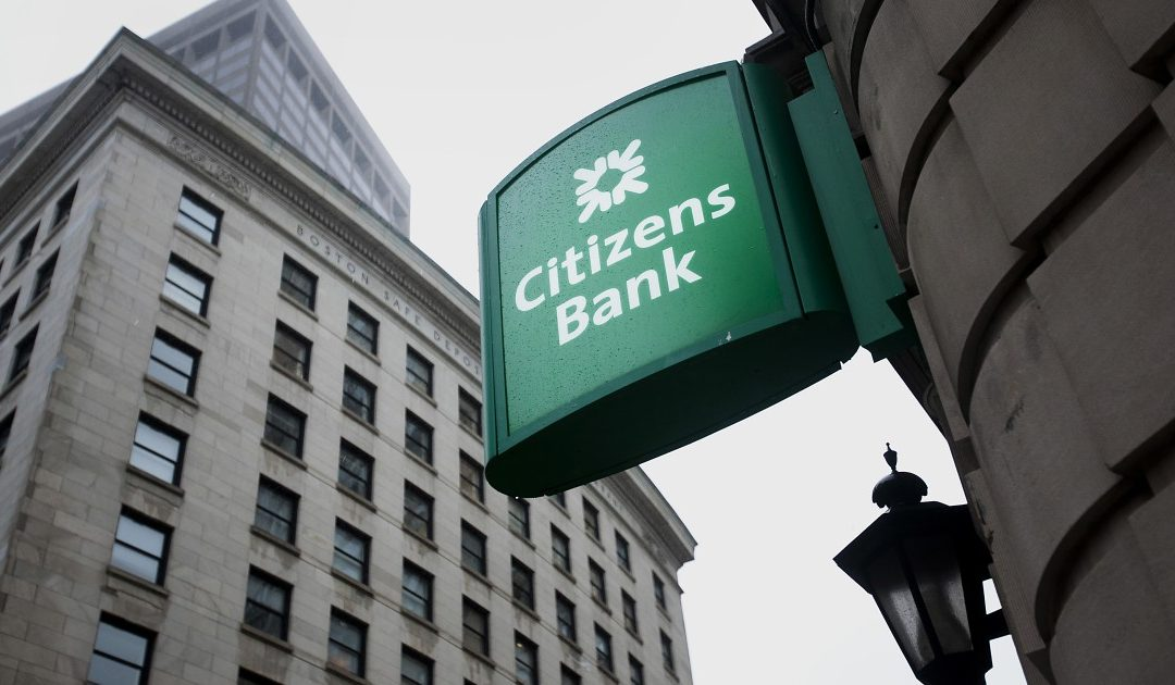 STRANDS Showcases SME Banking Innovation at Citizens Bank Hackathon