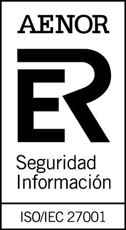 Aenor_logo
