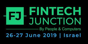 Fintech-Junction-2019