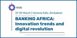 banking africa zimbabwe 2019