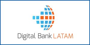 digital banking latam events