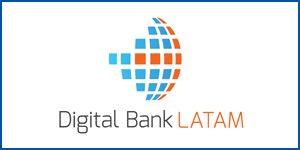 digital banking latam events
