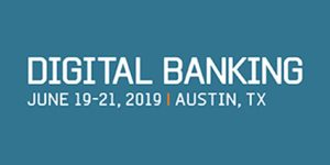 digital banking texas 2019