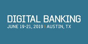 digital banking texas 2019