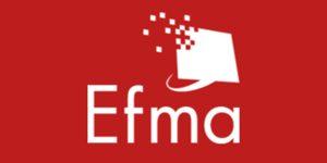 efma-events-2019