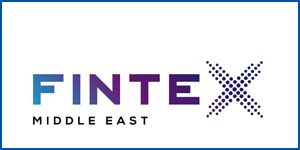 fintex middle east 2019