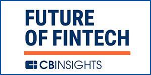 future of fintech cbinsights 2019