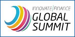 innovate-finance global summit 2019