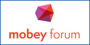 mobey forum copenhagen 2019