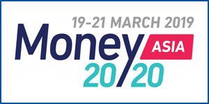 money2020 asia 2019