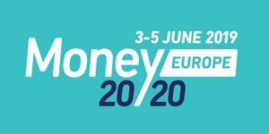 money2020 europe 2019