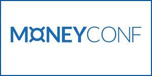 moneyconf 2019