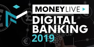moneylive digital banking 2019