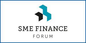 sme finance forum 2019