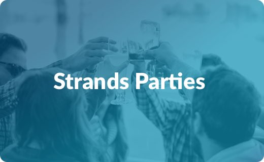 Strands Parties