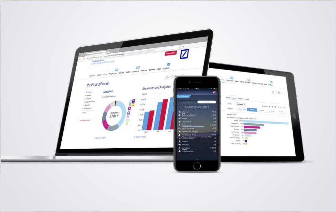 IMG_Clients_Deutsche-Bank