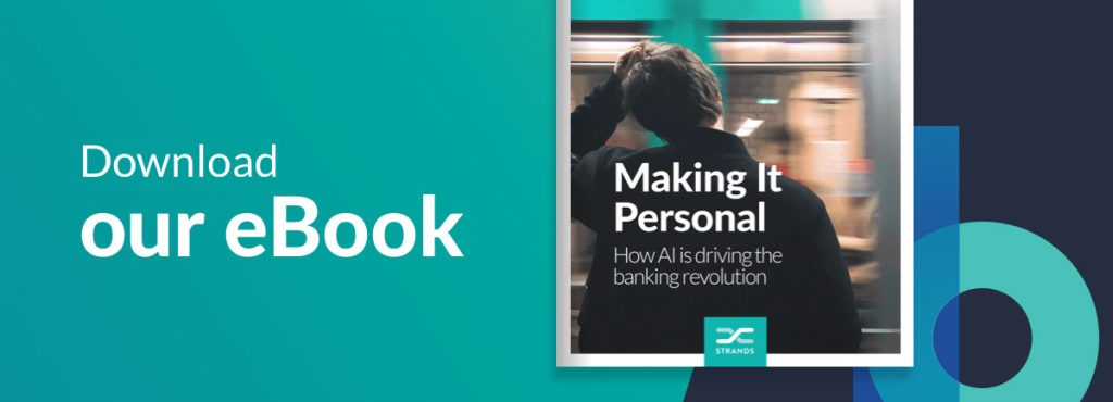 ebook making it personal