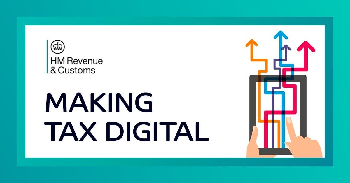 U.K. Approves Strands BFM for 'Making Tax Digital'