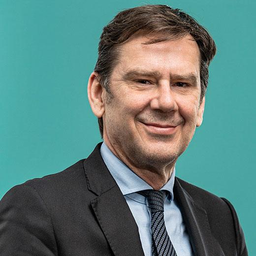 Enrico Lodi