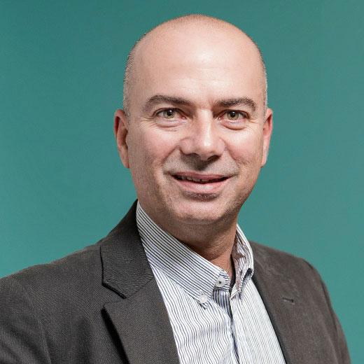 Erik Brieva